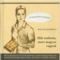 Mátyás Szabolcs - Illik tudnom, mert magyar vagyok