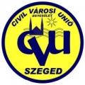 Szegedi Civil Uni