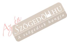 Balkáni kiskirályság – Cseszneky Gyula szülinapján
