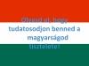 a_magyar_csoda-page-001