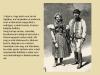 a_magyar_csoda-page-009
