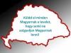 a_magyar_csoda-page-020
