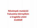 fukusimai_mutaciok-page-001