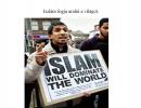 rasszizmus-1-page-005