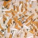 Dohányozni, vagy nem dohányozni