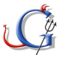 Új szabályok a Google-nál: nincs benne sok újdonság – adatrögzítés kimondva