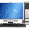 Számítógépeket kaptak a szegedi iskolák