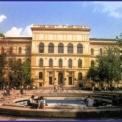 Visszafogják a közgazdász- és jogászképzést Szegeden