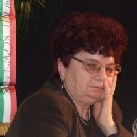 Egy áldozat harca az ártatlanságért: Teleki Júlia túlélte a délvidéki mészárlást