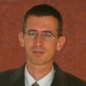 Dolgozik a magyar-szerb bizottság