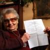 Hontalanították a száz esztendős magyar asszonyt! – A szlovák rasszizmus és kirekesztés újabb fintora