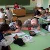 Elbocsátások a szegedi iskolákban