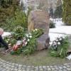 Országszerte a kommunizmus áldozataira emlékeztek