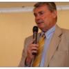 Szegeden tragikus és életveszélyes az uszoda állapota