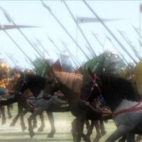 Magyar csaták újratöltve