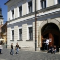 Lehet végre diplomázni Erdélyben megint magyarul