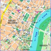 Tömegközlekedés: áprilistól jaj a külvárosban lakóknak!