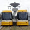 Nem kell fizetnie a 2-es villamos kivitelezőjének: a bíróság szerint nem tehettek a késésről