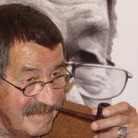 Günter Grass – Amit el kell mondani