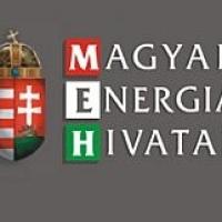 Energiatudatos épületek tervezőit díjazza a Magyar Energia Hivatal