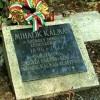 Mihalik Kálmánra, a Székely himnusz zeneszerzőjére emlékezünk