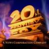 20th Century Fox Emlékház – 60 éve hunyt el Fox (Fried) Vilmos