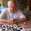 Magyar népi sakk