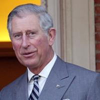 Erdélybe érkezett Charles (Károly) herceg ismét