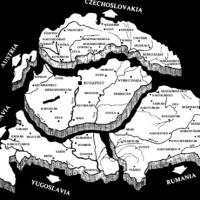 Tria non örökén – Európa tartozik nekünk!