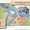 A Nándorfehérvári csata 1456. július 22.