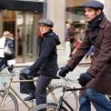Biciklivel Munkácsyhoz!