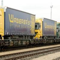 Kamionról vasútra! – Teher(autó)mentes országutak?