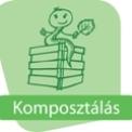A Komposztálás Ünnepnapja – felhívás