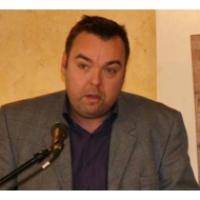 L. Simon: bőven lesz forrás az önkormányzatokhoz kerülő múzeumok működtetésére