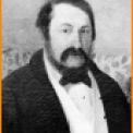 Vedres István