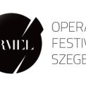 Az Armel Operafesztivál és Verseny Szeged az interneten