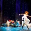 A Diótörő sikere után beavató színház a Szegedi Kortárs Balettől