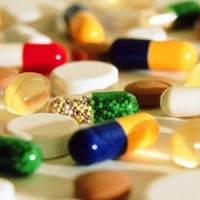 Interneten rendelt szerek mérgezik a fogyni vágyókat