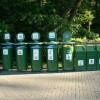 Kötelező lesz a szelektív hulladékgyűjtés