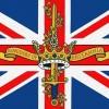 Britannia elenyésző demokráciája