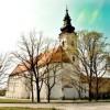 A szeged-alsóvárosi ferences kolostor látogatóközpontjának fejlesztését tervezik