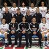 Csányi Sándor bízik benne, hogy új csarnoka lesz a Pick Szegednek