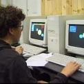 Diákok fejlődését mérő számítógépes rendszert dolgoznak ki Szegeden