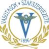 Munkahelyek megszűnése ellen tiltakozott a Vasutasok Szakszervezete Szegeden