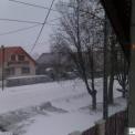 Havazás – Valamennyi útszakasz járható Csongrád megyében