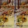 Békés Boldog Magyar Karácsonyt!