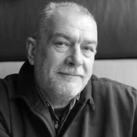 Gothár Péter már válogatja a Szegedi Szabadtéri Játékok nyitóprodukciójának szereplőit