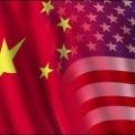 Londoni előrejelzés: a kínai gazdaság tíz év múlva szorosan felzárkózik Amerika mögé