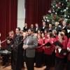 Magyarok Karácsonya