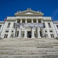 Rekord nézőszámmal zárt a szegedi Munkácsy-kiállítás